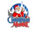 Christmas Market-Полигрупп