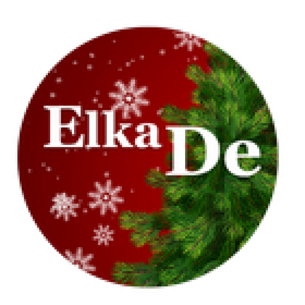 ElkaDe