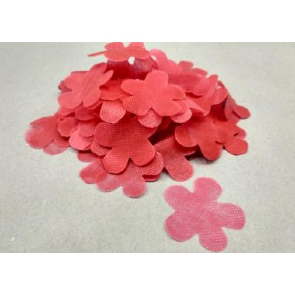 Конфетти цветок 1 кг