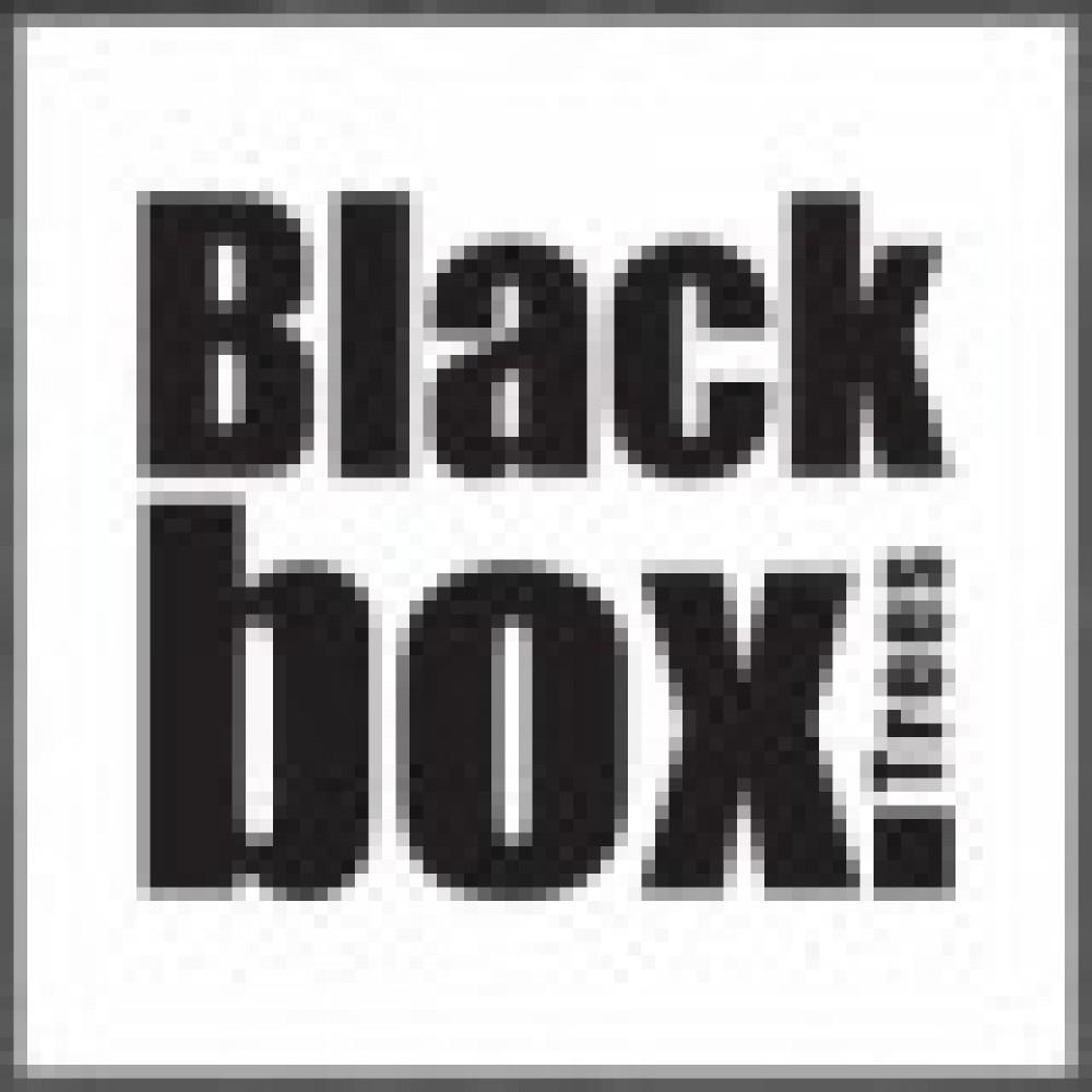 Black box Trees