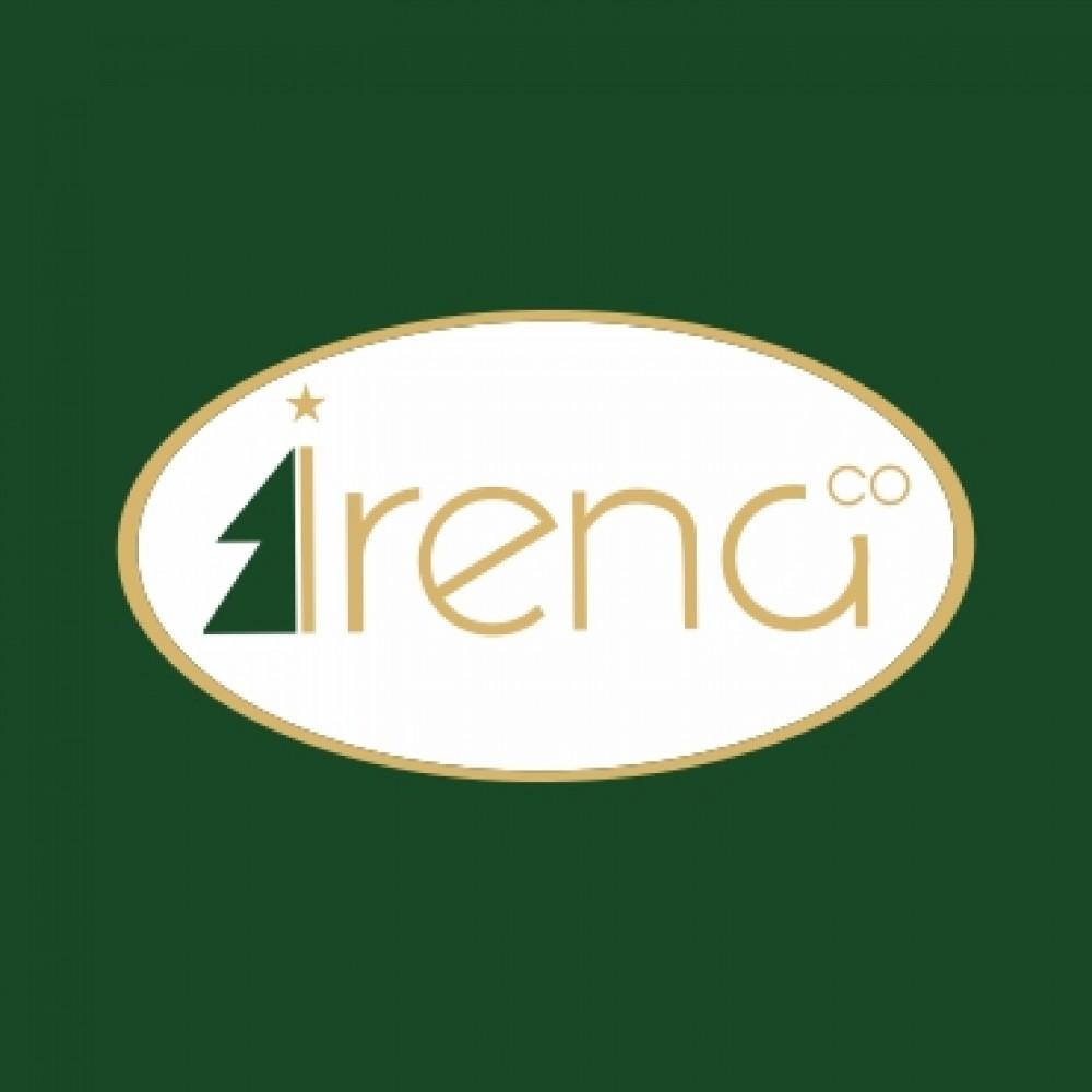 Irena-Co